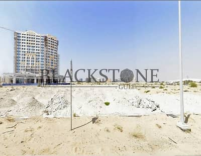 Plot for Sale in Dubailand, Dubai - Lowest Price in the Market|Residential Plot|G+13