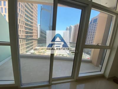 3 Bedroom Apartment for Rent in Al Khalidiyah, Abu Dhabi - No Fee !Stylish 3 bed 2 parkings