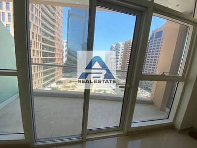 شقة 3 غرف نوم للايجار في الخالدية، أبوظبي - No Fee !Stylish 3 bed 2 parkings