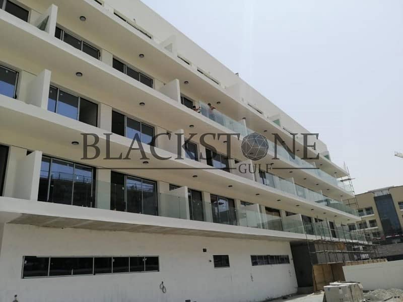 Full Building For Rent @ the Best Price|Staff Accommodation
