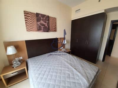 شقة 2 غرفة نوم للايجار في ليوان، دبي - Hot location 2 bhk furnished
