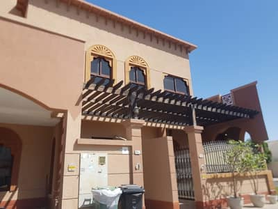 Luxury 3 Bedroom Villa for Rent in Al Safa 2