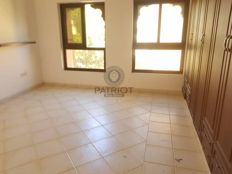 14 Luxury 3 Bedroom Villa for Rent in Al Safa 2