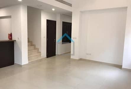 Villa 3 bedrooms with privet park