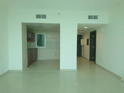 Amazing 1 Bedroom  with 2 bathroom  Facilities and Basement Parking