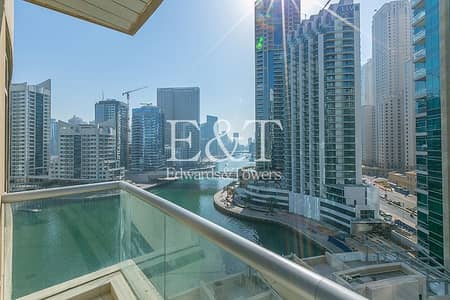 2 Bedroom Flat for Sale in Dubai Marina, Dubai - Vacant | Investment Opportunity | Don't Miss