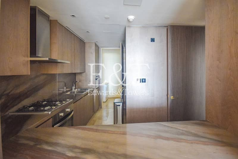 2 Mid Floor|Vacant | Sea Views |South Residences