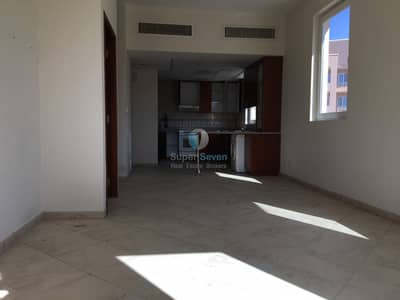 1 Bedroom Flat for Rent in Motor City, Dubai - 1 Bed Apartment for rent In Norton Court 1