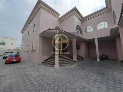 4 Bedroom Villa for Rent in Mohammed Bin Zayed City, Abu Dhabi - Perfect Amazing 4 BR Villa with separate Majlis