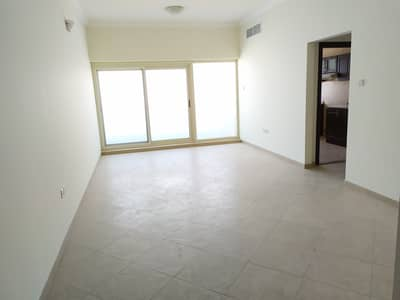 Awesome 2 Bedroom Hall with Stunning Finishing