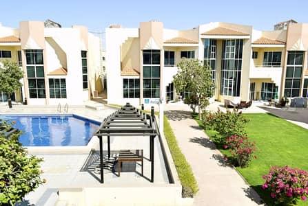 فیلا 3 غرف نوم للايجار في أم سقیم، دبي - Maintained 3 Bed+Study+Maid+Garden