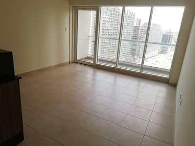 استوديو  للبيع في وسط مدينة دبي، دبي - Rented Studio for Sale in Burj Al Noujoum.