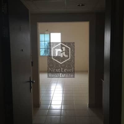 Studio for Rent in International City, Dubai - 17 K BY 6 CHEQS STUDIO IN MOROCCO CLUSTER-INTERNATIONAL CITY
