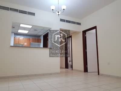 1 Bedroom Apartment for Rent in International City, Dubai - COMMUNITY VIEW | 1 BED ROOM +BALCONY | CHINA CLUSTER | INTERNATIONAL CITY