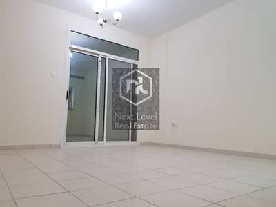 BEAUTIFUL ONE BEDROOM IN FRANCE CLUSTER-INTERNATIONAL CITY