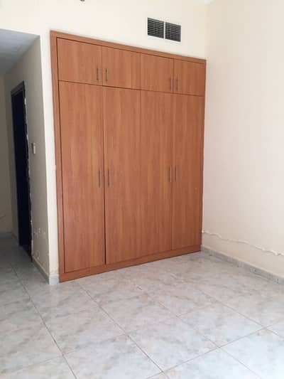 4 Bedroom Apartment for Rent in Emirates City, Ajman - CHEAPEST 4 BHK WITH STORE ROOM FOR RENT IN PARADISE LAKE TOWER IN 25 K