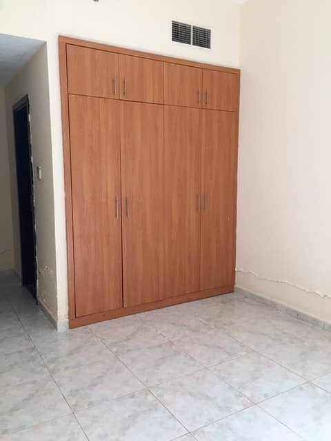 CHEAPEST 4 BHK WITH STORE ROOM FOR RENT IN PARADISE LAKE TOWER IN 25 K