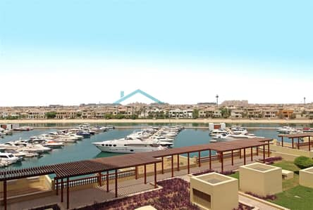Make an offer | Extended balcony | Sea view