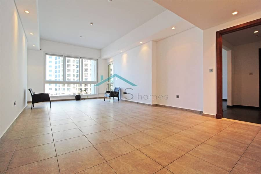 2 Make an offer | Extended balcony | Sea view
