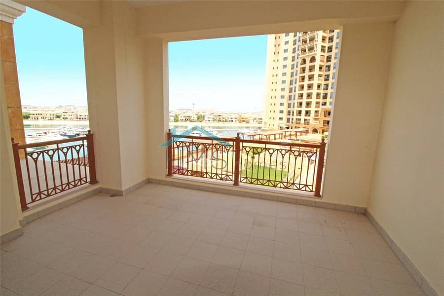 12 Make an offer | Extended balcony | Sea view