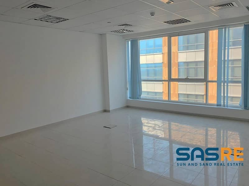 10 Updated Price! Open Layout-Ready Office