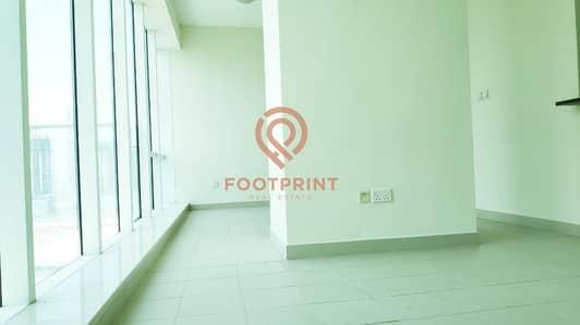 استوديو  للايجار في مدينة دبي الرياضية، دبي - Spacious & Bright | Large  SIZE Studio |