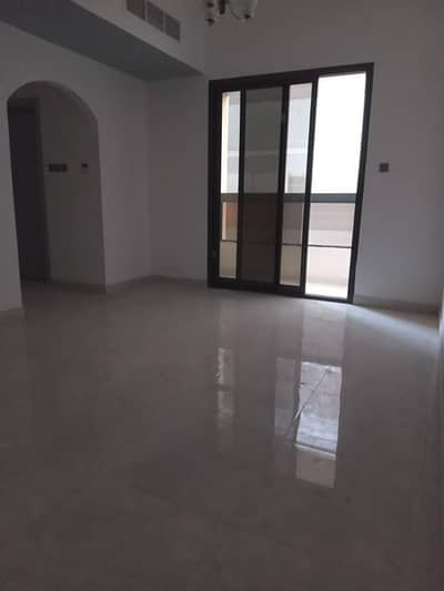 2 Bedroom Apartment for Rent in Al Hamidiyah, Ajman - For rent two rooms and a lounge
