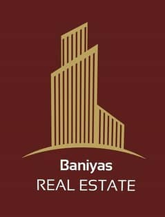 Baniyas Real Estate