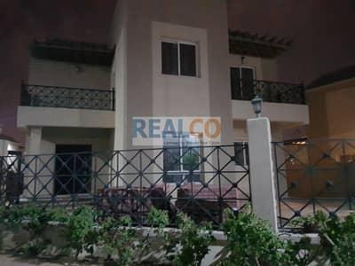 فیلا 4 غرف نوم للايجار في البراري، دبي - SPECIOUS 4 BEDROOM VILLA  + MAID IN AL BARARI