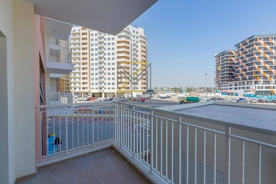 Best Investment for Amazing Price | Very well Designed Apartment