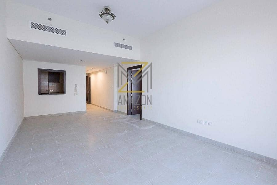 2 Best Investment for Amazing Price | Very well Designed Apartment