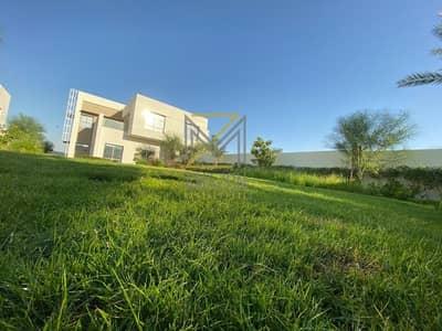 5 Bedroom Villa for Sale in Sharjah Garden City, Sharjah - Ready villa 10