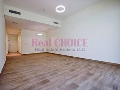 فیلا 2 غرفة نوم للايجار في مردف، دبي - Modern style Brand new 2bed villa   no commissions   12chqs