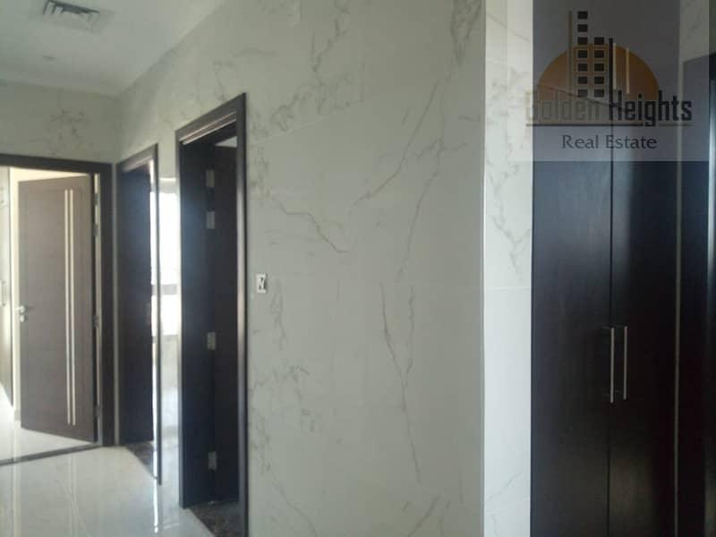 2 Staff Accommodation Villa in Satwa for Rent