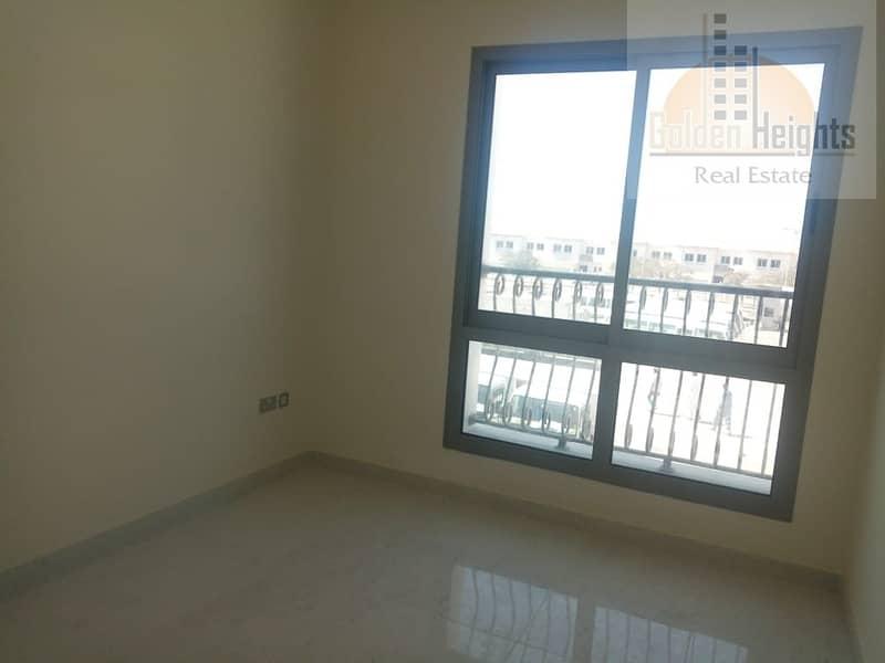 Staff Accommodation Villa in Satwa for Rent