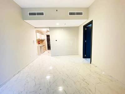 1 Bedroom Flat for Rent in Dubai South, Dubai - Brand New | 1BR | Community View | Dubai South