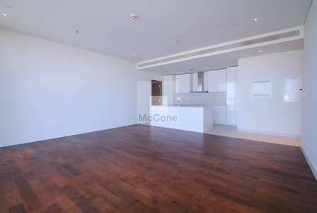 2 Bedroom Flat for Rent in Jumeirah, Dubai - Great Price | Very Spacious | 2 Beds + Maids