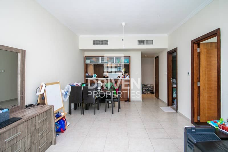 Best Deal 1 Bedroom Unit in Dubai Marina