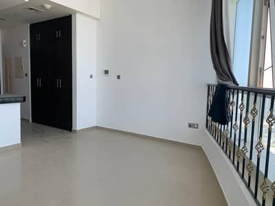 Studio for Rent in Al Reem Island, Abu Dhabi - 1