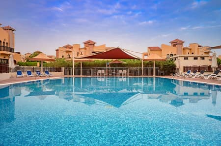 1 Bedroom Apartment for Rent in Mirdif, Dubai - 1 elegant bedroom | no commission | 1 Month Free