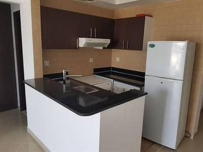 فلیٹ 1 غرفة نوم للبيع في أبراج بحيرات الجميرا، دبي - شقة في برج كونكورد أبراج بحيرات الجميرا 1 غرف 505000 درهم - 4602803