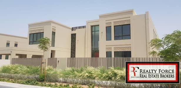 6 Bedroom Villa for Sale in Dubai Hills Estate, Dubai - DON'T LOOSE OUT | CORNER VILLA | PRIME LOCATION