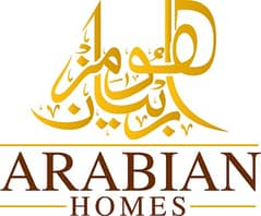 Arabian Homes Real Estate & General Maintenance LLC