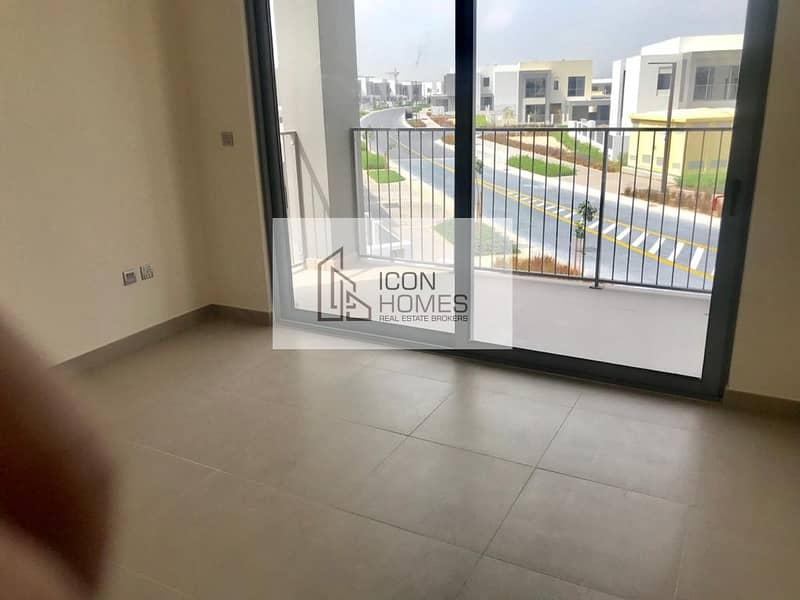 1 AMAZING 4BR IN DUBAI HILLS| READY TO MOVE IN