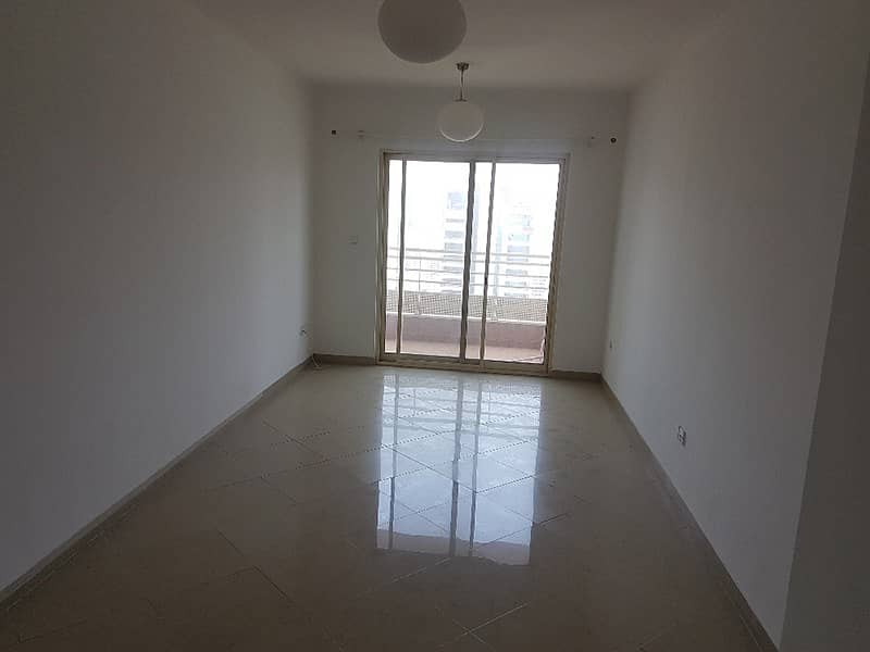 Balcony | Built in Wardrobes | Covered Parking | Shared Pool | Shared Gym