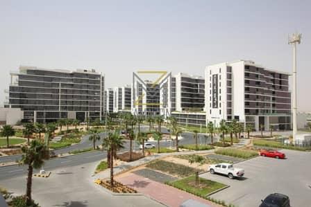 استوديو  للبيع في داماك هيلز (أكويا من داماك)، دبي - Huge Studio! 800K before now Only 430K for Sale! Orchid A - Damac Hills
