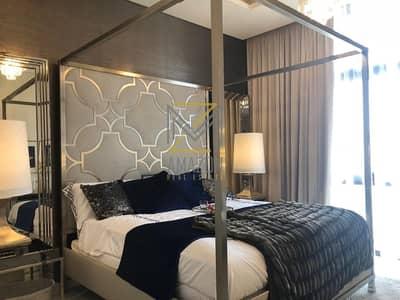 تاون هاوس 4 غرف نوم للبيع في داماك هيلز (أكويا من داماك)، دبي - Ready to move on umm Squiem Road with a great location