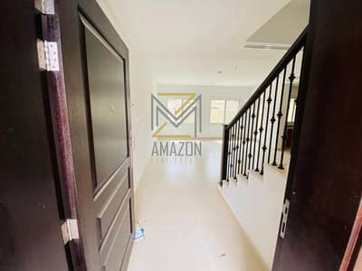 3 Bedroom Townhouse for Sale in Dubailand, Dubai - 2 Bedroom Townhouse! Handover Aug 2020!  Payment 25%-75% over 5 years! Latest in the Market - VILLANOVA