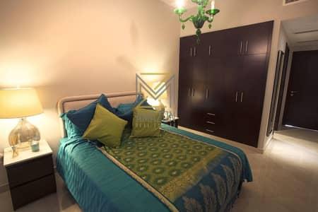 استوديو  للبيع في قرية الحمراء، رأس الخيمة - Holiday at home everyday at Royal Breeze Residences