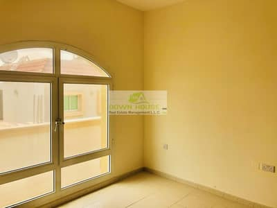Studio for Rent in Khalifa City A, Abu Dhabi - Amazing studio flat for rent in Khalifa city A